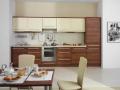 Výroba nábytku na míru - komody, postele, skříně, stolky a mnoho dalšího pro Váš byt či dům