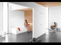 Koupel v t�nech - Kaldewei CS, s.r.o.