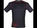 Reklamní trička, potisk, e-shop