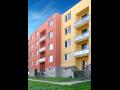 Prodej a montáž oken Třebíč