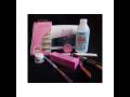 Potřeby pro akrylové, gelové nehty, nehtové salóny Zlín, Hradiště