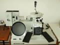 Ústav fyziky plazmatu - laboratoře