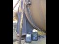 Distributor měřící techniky firmy GE Panametrics.