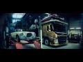 Prodej nových nákladních vozů Volvo - vozidla, které vám bude přesně vyhovovat