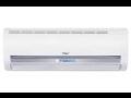 Výměníky tepla pro klimatizace, klimatizační zařízení, lamelové výměníky