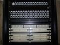 VAE; Erzeugnisse für Telekommunikation und Datenübertragung