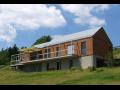 Zateplení rodinných i bytových domů - specialista v oboru