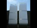 Klimatizace a vzduchotechnika