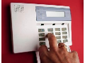 Zabezpečovací systémy průmyslových objektů, domů Zlín, Uherské Hradiště