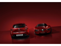 Vozy Renault, Dacia - nov�, ojet�, servis, �esk� Bud�jovice