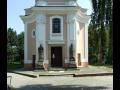 Nátěry protipožární, fasád domů Zlín, Kroměříž