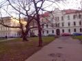 Intenzivní kurzy angličtiny, příprava ke zkouškám - Praha