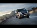 Prodej nových vozů Renault České Budějovice