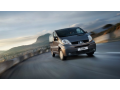 Nové a skladové vozy Renault a Dacia - prodej, České Budějovice