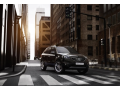Prodej ojet�ch voz� Renault �esk� Bud�jovice