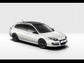 Nov� a skladov� vozy Renault a Dacia - prodej, �esk� Bud�jovice