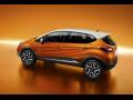 Renault, Dacia, České Budějovice
