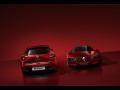 Dacia, Renault prodej �esk� Bud�jovice
