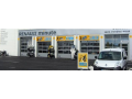 N�hradn� d�ly Renault �esk� Bud�jovice, T�bor