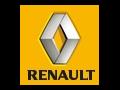 Automobily Renault,