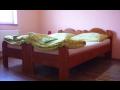 Penzion Pálava, ubytování Mikulov a okolí