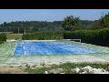 Umělé trávníky