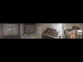 Rekonstrukce domu, novostavby, rekonstrukce byt� | Brno