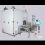 Stroje pro odma��ov�n�, �i�t�n� post�ikem a ultrazvukem