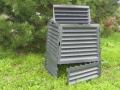 Super Air Komposter