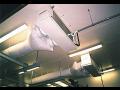 Oprava, servis, montáž domácí, průmyslové chlazení, klimatizace Zlín