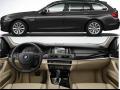 Nov� i z�novn� vozy BMW - dovoz, prodej, �esk� Bud�jovice