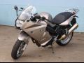 Nové i zánovní vozy BMW - dovoz, prodej, České Budějovice