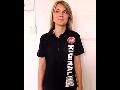 Firemní trička Brno