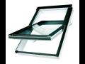 Vzorková prodejna, prodej plastová, hliníková okna a dveře Prostějov