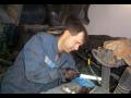 Opravy vstřikovačů, Tábor