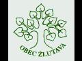 Llikvidace odpadů na ČOV, recyklace stavební suti Zlín, Uherské Hradiště
