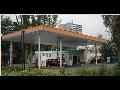 Čerpací stanice, autosalon Škoda, Seat, autoservis Turnov