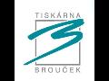 Tiskárna - ofsetový tisk, letáky, vazba knih, lepení bloků, Praha 4