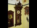 renovace starožitných hodin Brno