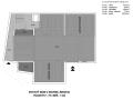 Developerská činnost, občanská výstavba, bytové domy Brno