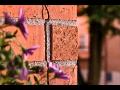 Rekonstrukce domů, sádrokartony Znojmo