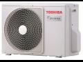 Klimatizace , vzduchotechnika , tepelná čerpadla  Znojmo, Třebíč