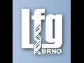 Genetick� testy - Crohnova choroba, celiakie, intolerance lakt�zy, Brno, Ostrava