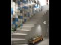 Koupelnové studio Gabriel s.r.o.
