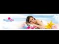 Masáže, zábaly, aromaterapeutická olejová masáž Brno