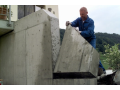 vy�ez�v�n� betonu