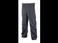 Pracovní oděvy, kalhoty, montérky, kombinézy - výroba, eshop