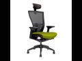 Kancelářské židle Znojmo