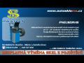 Prodej pneumatik Hav��ov