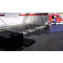 Rozeb�rateln� podlahov� syst�m - PVC panely, prodej z�t�ov� podlahov� panely, Brno